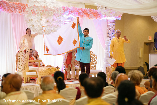 indian wedding,maharani,venue,ceremony