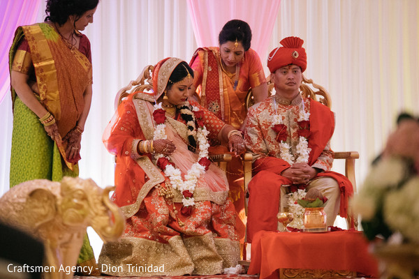 indian wedding,ceremony,venue,raja
