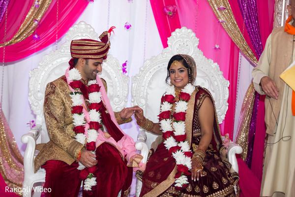 indian bride,indian groom,maharani,lengha