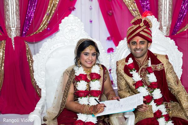 indian bride,indian wedding,maharani,venue