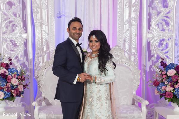 indian bride,photo shoot,maharani,venue