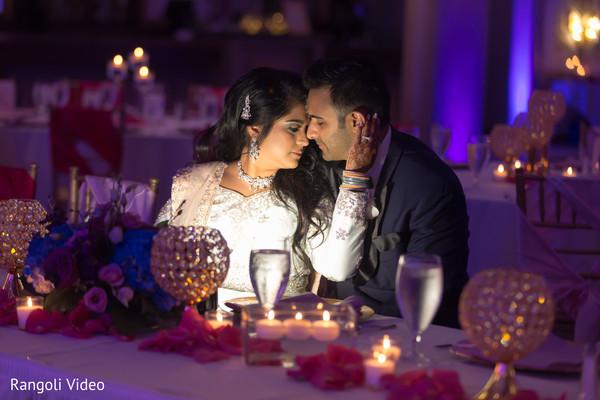 indian wedding,photo shoot,venue,maharani