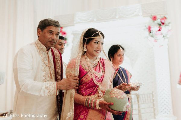 maharani,venue,bride,indian wedding