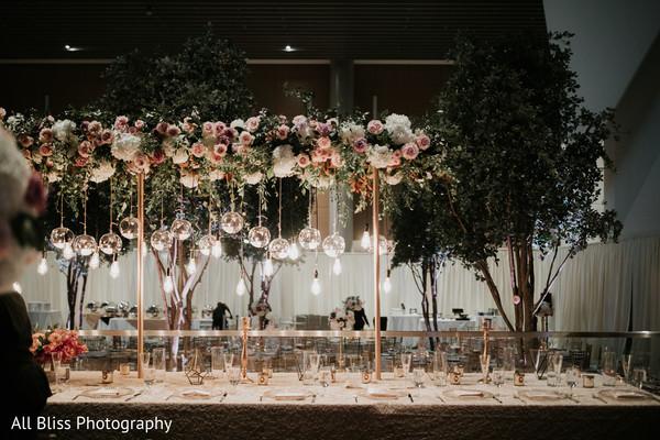indian wedding,maharani,decor,venue