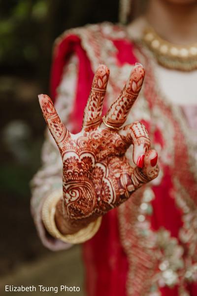 maharani,indian wedding,mehndi,lengha