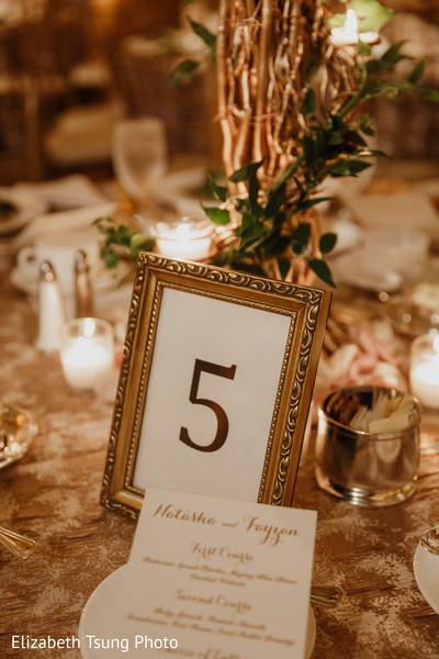indian wedding,table,venue,floral