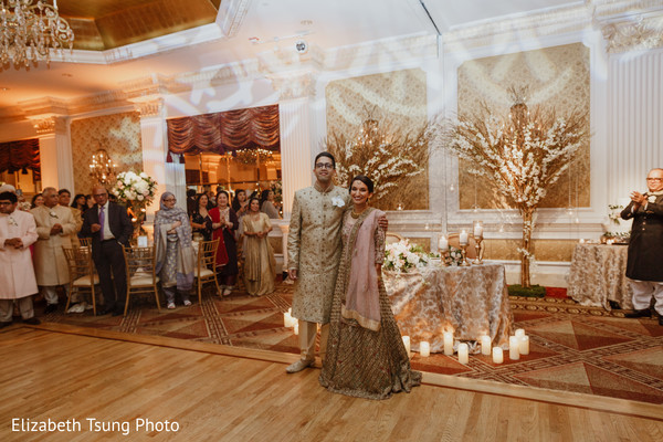 Garden City Ny Indian Wedding By Elizabeth Tsung Photo Post 11980