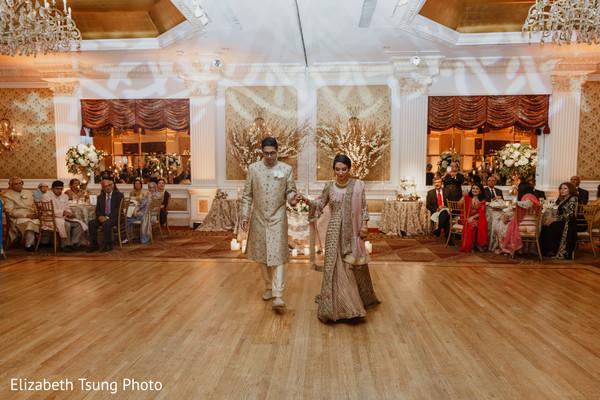 indian wedding,maharani,venue,indian bride