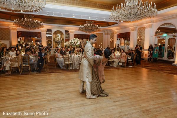 indian wedding,maharani,raja,dance