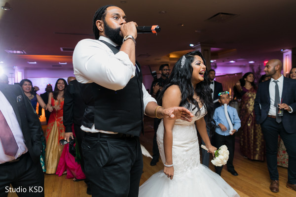 reception,dance,maharani,venue