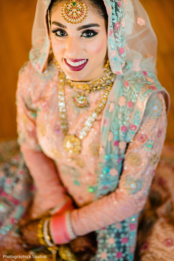 indian bride,maharani,lengha,jewelry