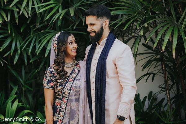 indian bride,indian groom,wedding,venue