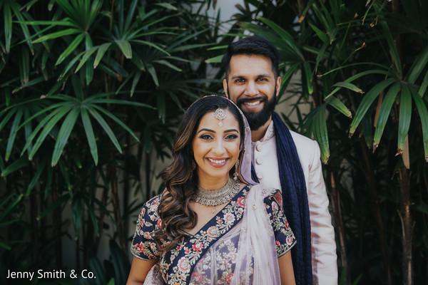 maharani,indian bride,indian wedding,venue