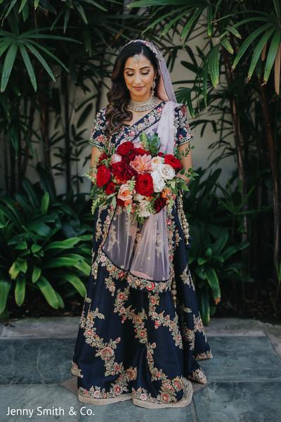 indian bride,maharani,lengha,venue