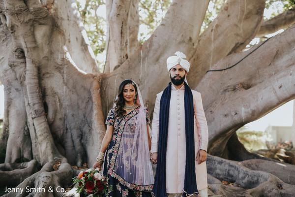indian groom,maharani,venue,lengha