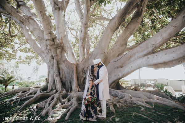 indian bride,groom,venue,capture