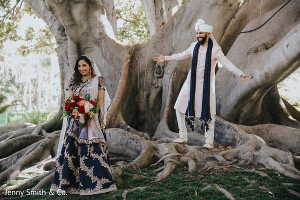 indian wedding,maharani,raja,venue