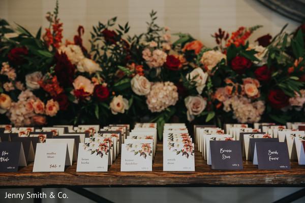 invitations,venue,maharani,indian wedding