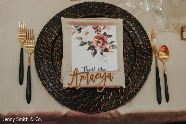 indian wedding,details,venue,reception