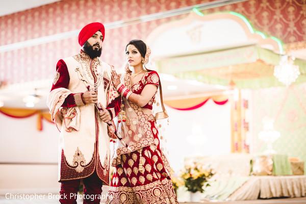 raja,maharani,venue,indian wedding