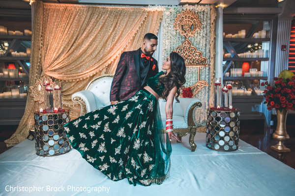 lengha,venue,indian bride,maharani