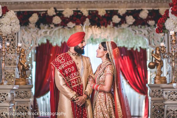 indian bride,maharani,venue,lengha