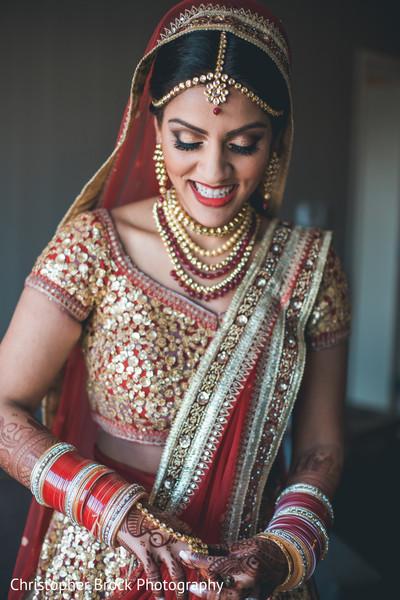 indian wedding,maharani,lengha,venue