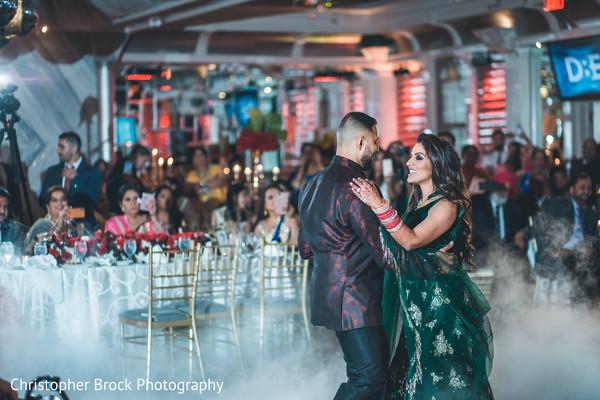 indian bride,indian wedding,venue,lengha