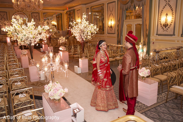 indian wedding,lovebirds,maharani,venue