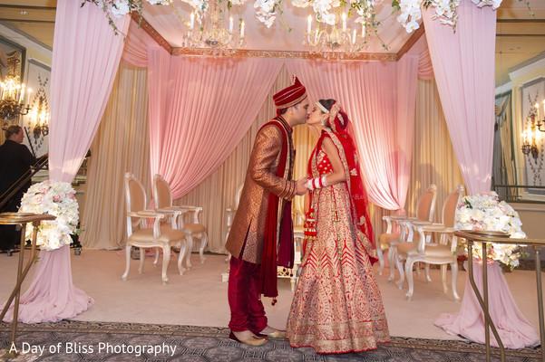 indian wedding,decor,venue,maharani