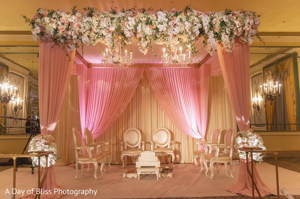 ceremony,venue,decor,floral