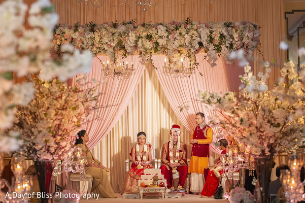 maharani,decor,floral