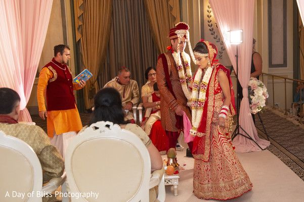 maharani,raja,venue,ceremony