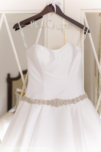 indian wedding,gown,maharani,lengha