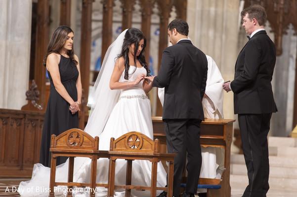 maharani,indian wedding,raja,indian bride