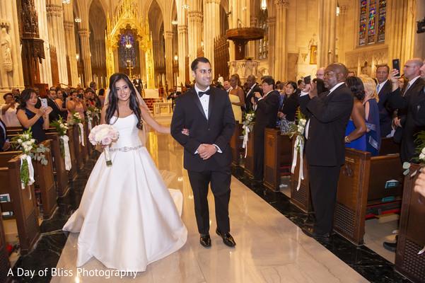 indian bride,indian groom,newlyweds,maharani