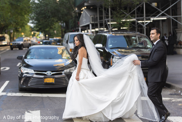 indian wedding,maharani,gown,indian groom