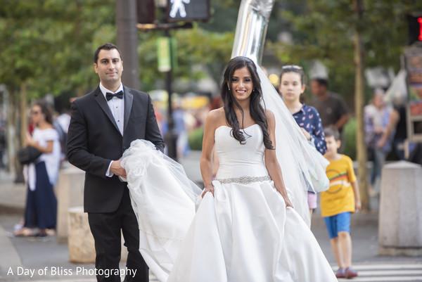 indian bride,indian wedding,maharani,capture