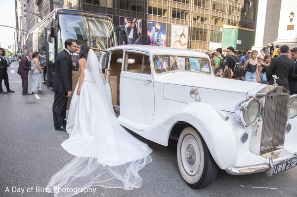 raja,venue,indian bride,indian groom
