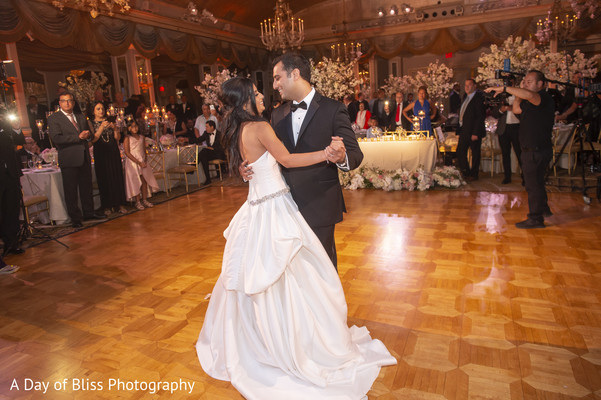 indian bride,maharani,venue,dance