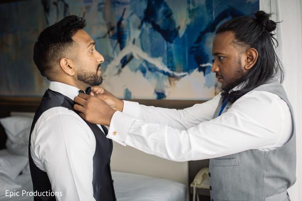 indian groom,indian christian wedding fashion