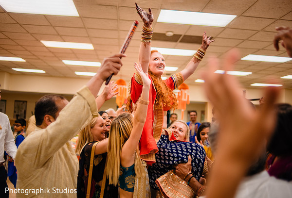 indian wedding,indian bride,maharani,lengha