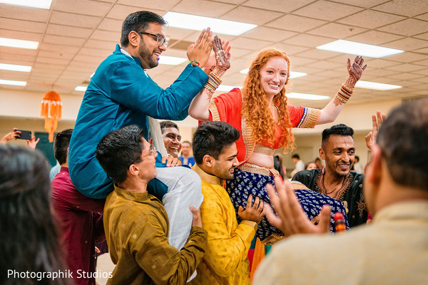 raja,venue,indian bride,lengha