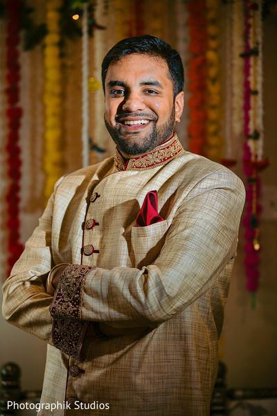 ceremony,indian wedding,indian bride,sherwani
