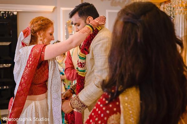 raja,maharani,indian bride,sherwani