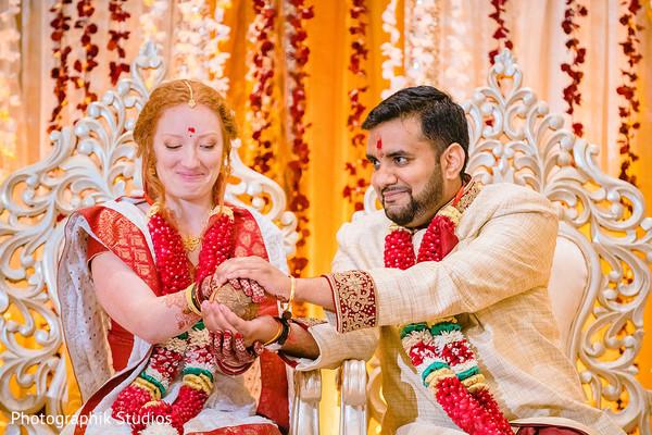 maharani,indian bride,raja,venue