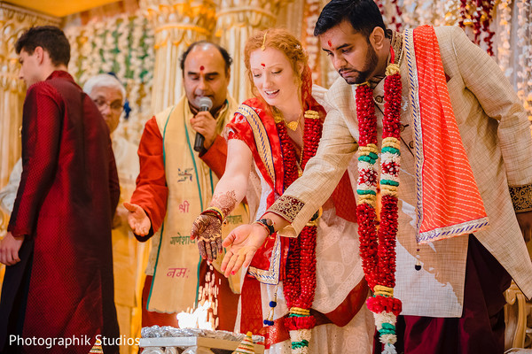 raja,venue,maharani,rituals