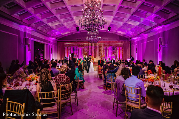 maharani,indian bride,venue,lightning