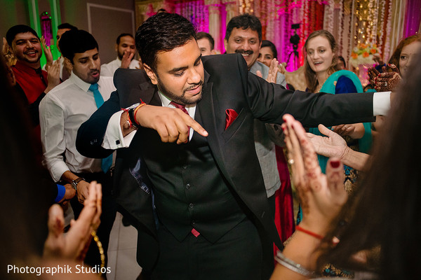 reception,venue,maharani,indian wedding