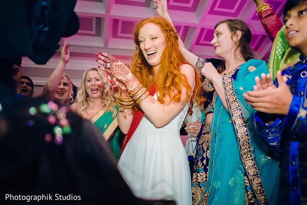 maharani,indian bride,lengha,venue